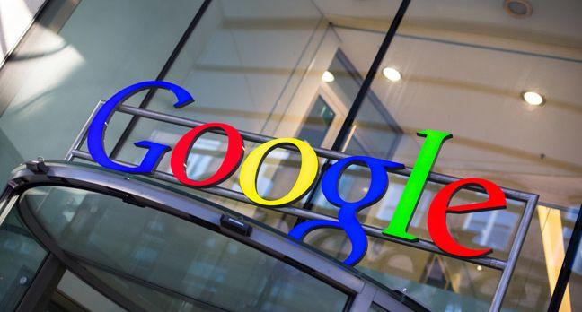 Google: l'AI per il riconoscimento immagini è preciso al 94%