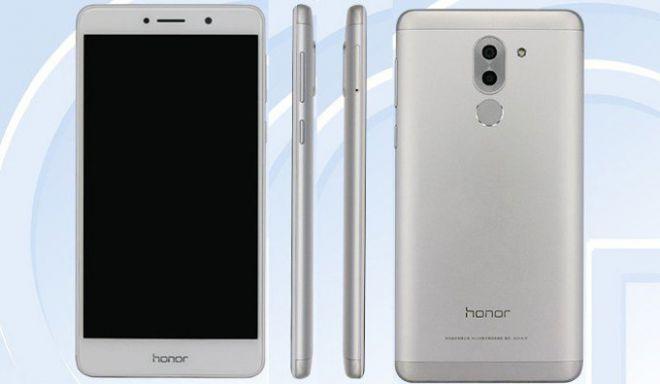 Honor 6X: prevista per il 18 ottobre la possibile presentazione