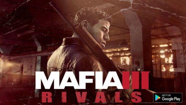 Mafia III: un video dedicato alle armi