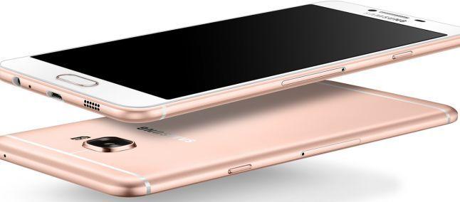 Samsung: in arrivo un nuovo smartphone con 6GB di RAM