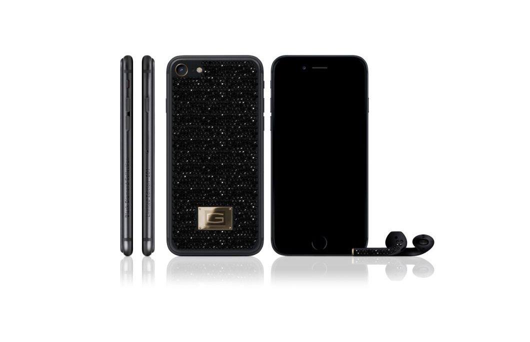 iPhone 7: spendereste 500.000 dollari per un'edizione limitata?