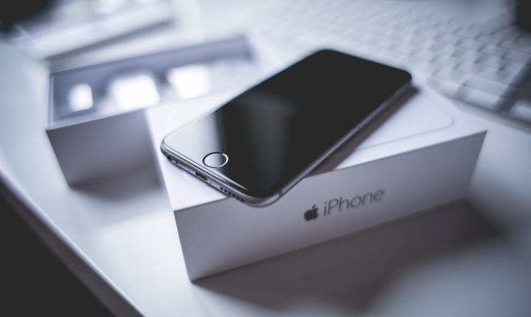 Tutto quello che Apple potrebbe presentare il 7 settembre
