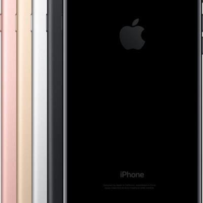 Apple iPhone 7 Plus – Scheda Tecnica