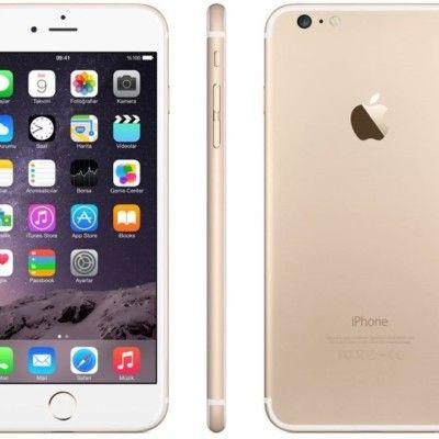 Apple iPhone 7 – Scheda Tecnica