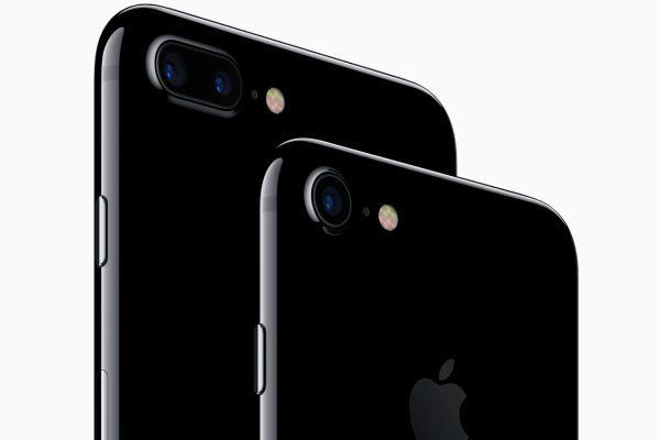 iPhone 7: non esplode, ma sibila come un serpente