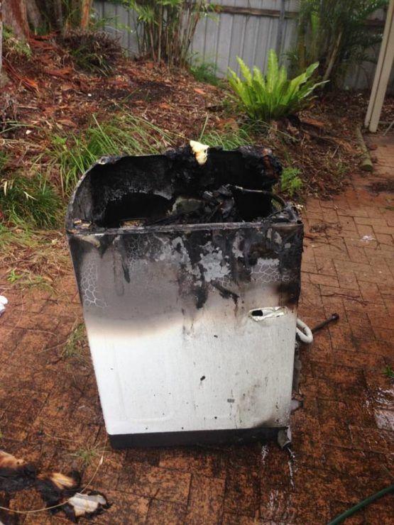 lavatrice_samsung_incendio