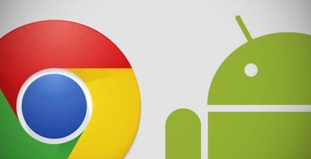 Andromeda, il nuovo OS di Google in test su Nexus 9