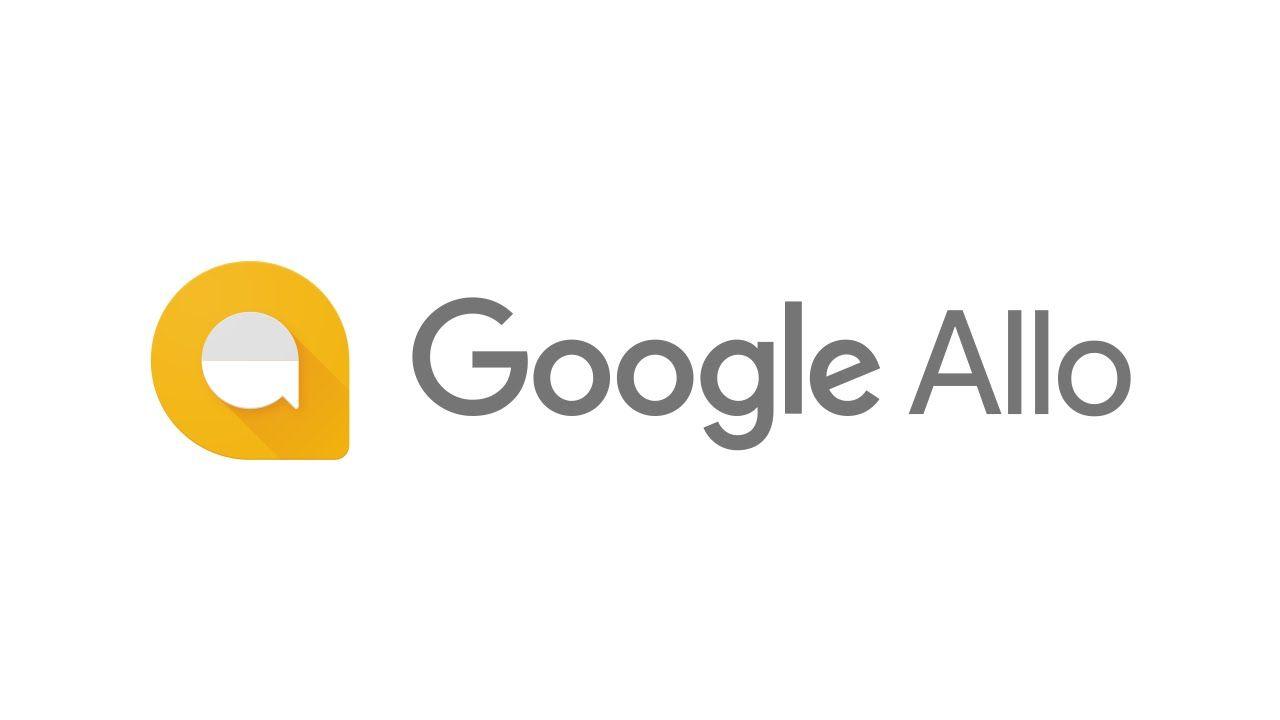 Google Allo disponibile sul Play Store con tutta la potenza dell'Assistente Google
