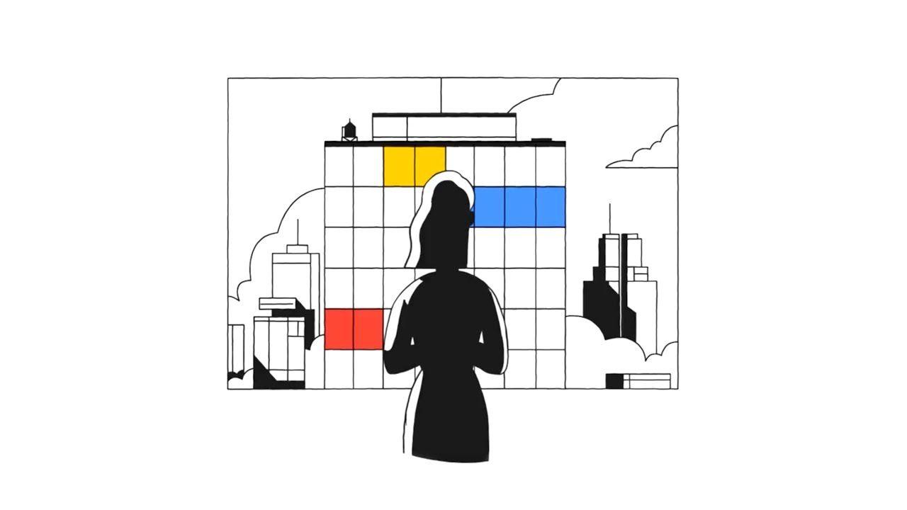 Google Cloud e G Suite sono i nuovi servizi business di Google