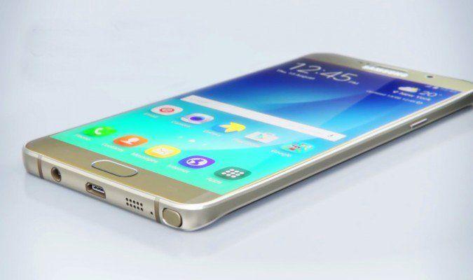 """Samsung Galaxy S8, un misterioso """"giallo"""" svela alcuni dettagli"""