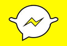 Messenger Day Facebook copia Snapchat