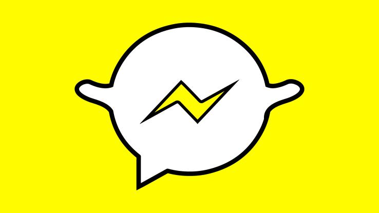 Facebook copia Snapchat e le sue storie con Messenger Day