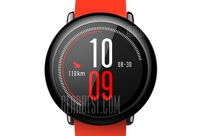 Xiaomi Mi Watch finalmente in preordine, ecco il nostro codice sconto!