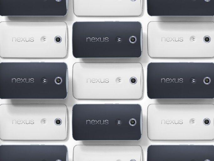 Nexus non sono morti