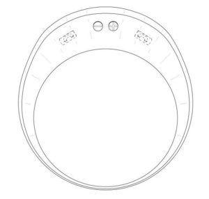 samsung anello smart 2