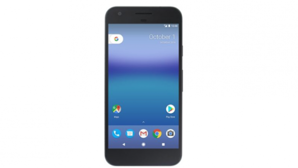 xgoogle-pixel-4-740x350-png-pagespeed-ic-m4orvhjhjh