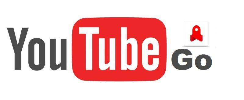 Arriva YouTube Go e sarà possibile guardare i video offline!