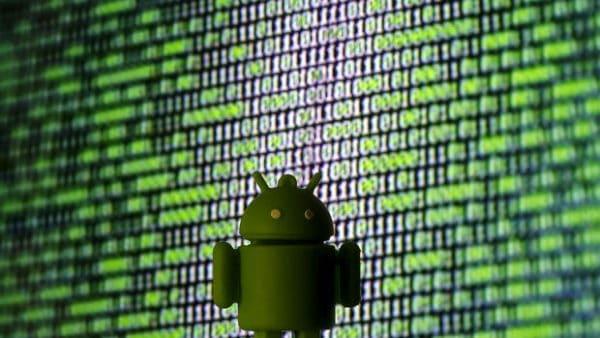 Nuova falla per Android