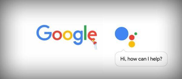 come installare Assistente Google