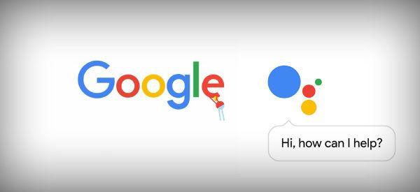come avere l'Assistente Google su ogni smartphone