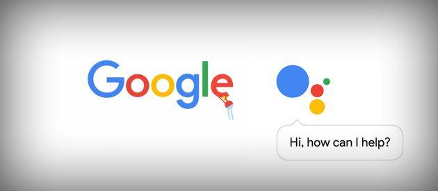 Guida: come avere l'Assistente Google su ogni smartphone