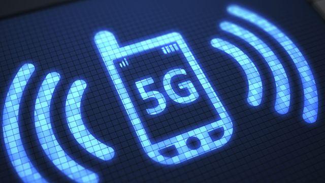 Huawei e Vodafone testano la linea 5G in Europa