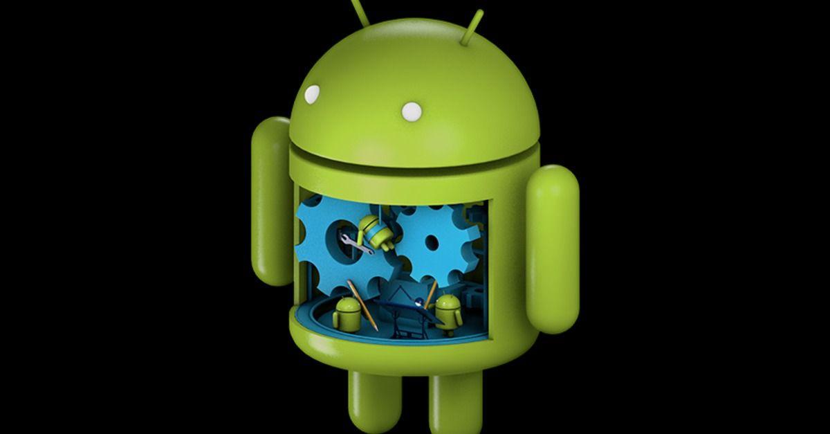 Guida: come ripristinare un dispositivo Android ai dati di fabbrica