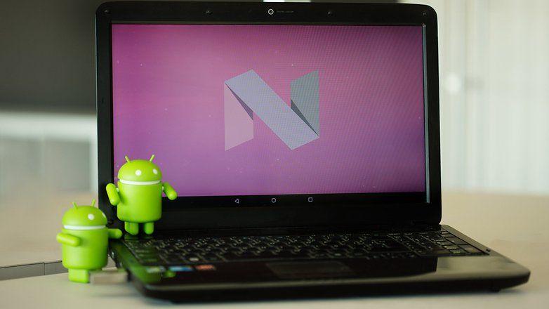 Guida: Come installare Android su PC o emularlo su Windows 10