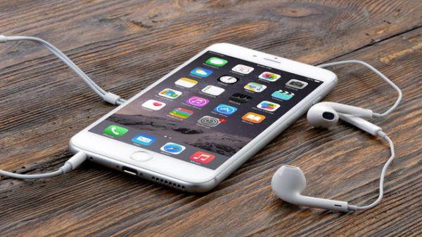 Apple, problemi di accesso per i nuovi iPhone 7