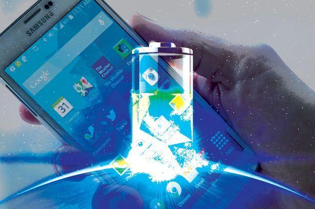 Ecco sei nuove tecnologie che rivoluzioneranno le batterie