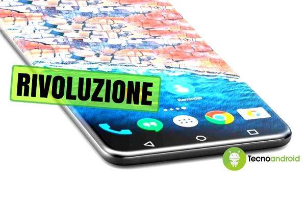 Galaxy S8 sarà lo smartphone Android più potente della storia