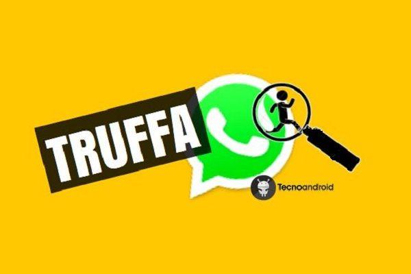 WhatsApp: nuove truffe in arrivo? Ecco come difendersi