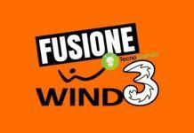 Fusione Wind