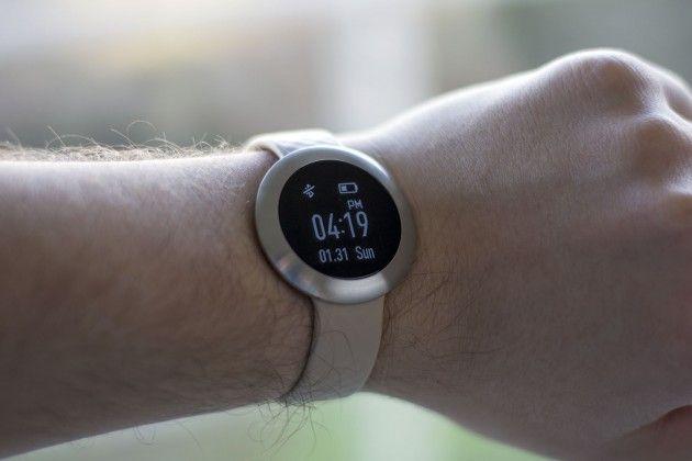 Il 18 ottobre Honor presenterà il suo primo smartwatch Android Wear