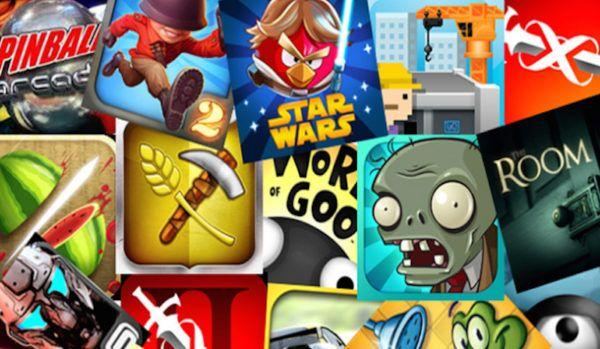 gaming_app_demographics_statistics