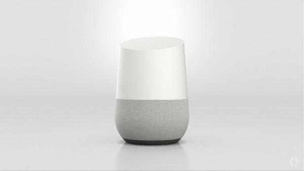 Google e Samsung insieme