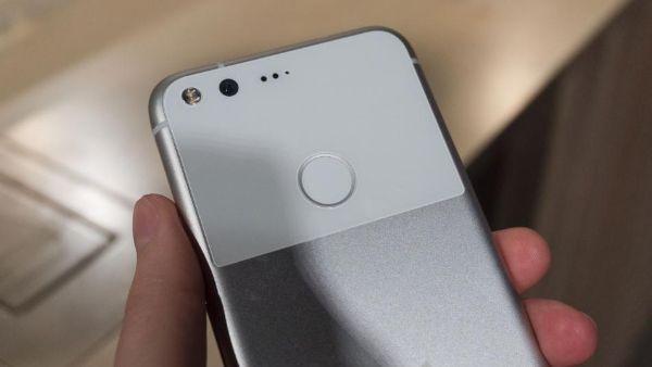 Google Pixel possiede la miglior fotocamera sul mercato