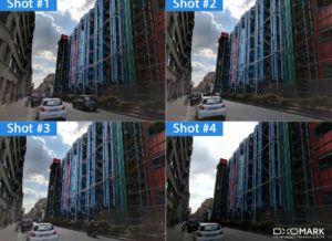 google_pixel_best_camera_4