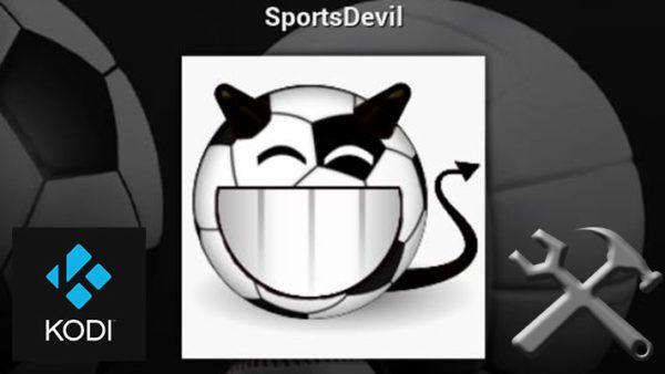 install-kodi-sportsdevil-featured