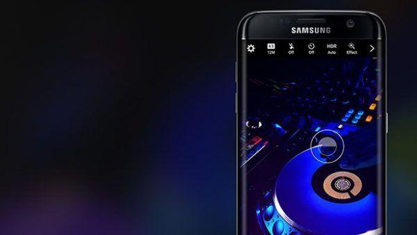 Galaxy S8,un possibile lancio a Natale