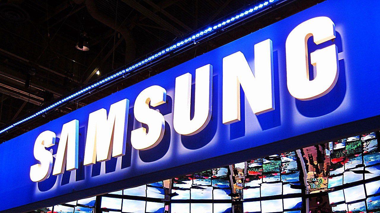 Samsung: quanto ha influito il caso Note 7 sul valore del brand?