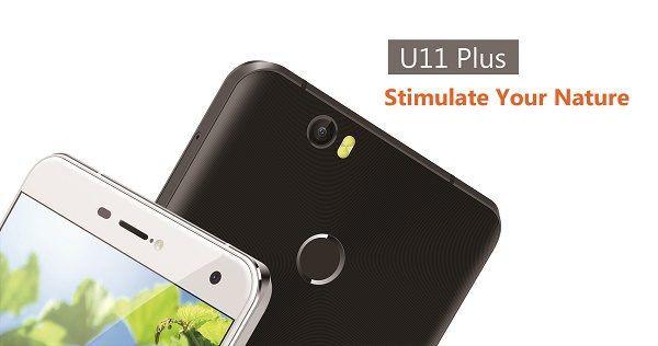 u11-plus