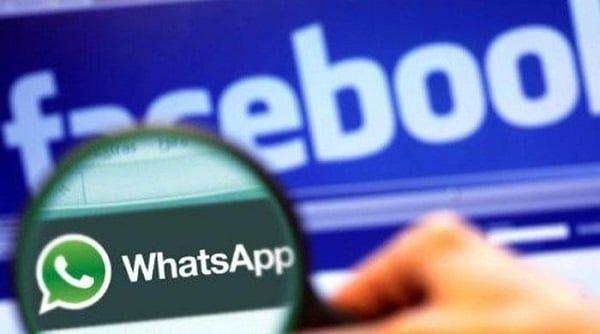 28 ottobre 2016 | L'Antitrust indaga su passaggio dati tra WhatsApp e Facebook