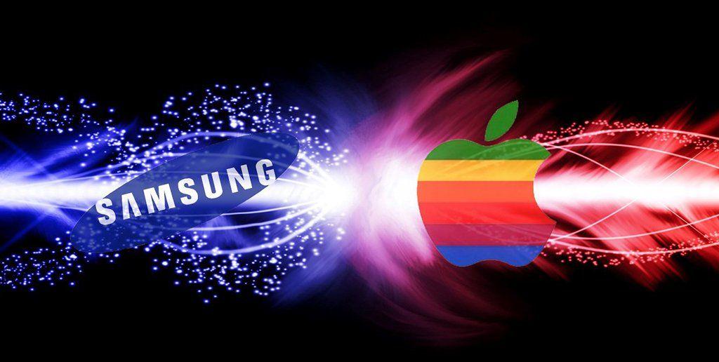 Samsung Galaxy S8 o iPhone 7 o 7S? Questo è il problema