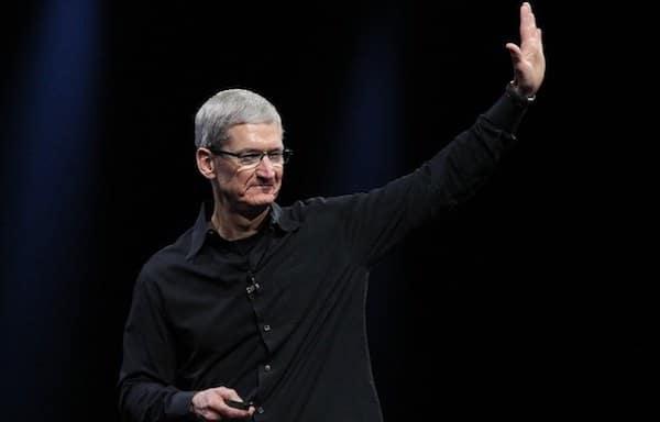 IPhone 8: il lancio e tutte le novità