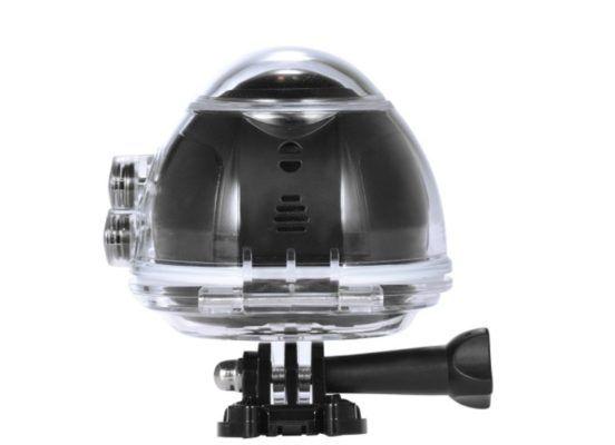 camera-360-andoer-2