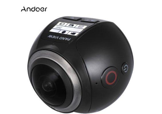 camera-360-andoer