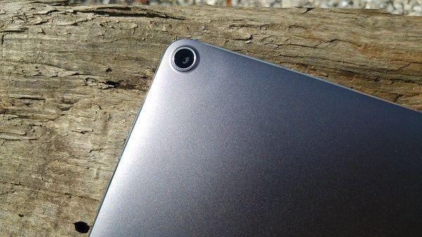 Asus ZenPad 3s 10 recensione 3