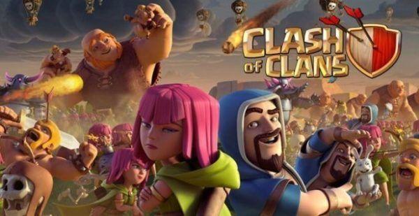 clash-of-clans-696x358