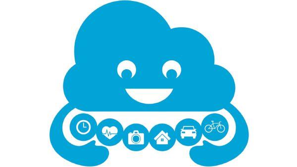 Cloud gratuito
